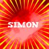 simon_20a65f4f
